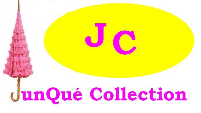 Junque Collection