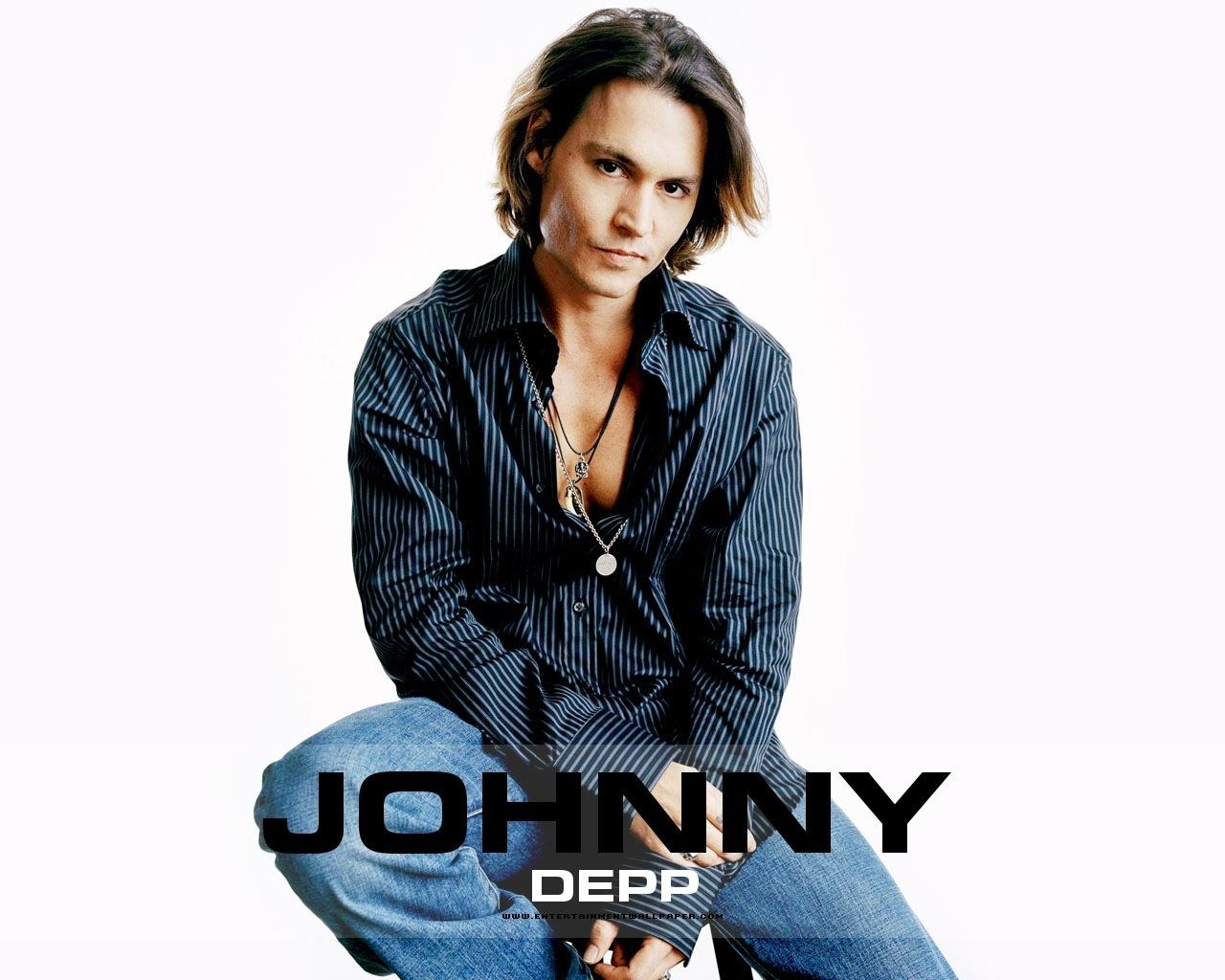 http://4.bp.blogspot.com/_CRaThmJ8BCs/THEqIqBWVsI/AAAAAAAAADc/-F0nlDAwVRA/s1600/-Johnny-johnny-depp-6466321-1280-1024.jpg