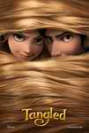 Watch Tangled Free Online Stream