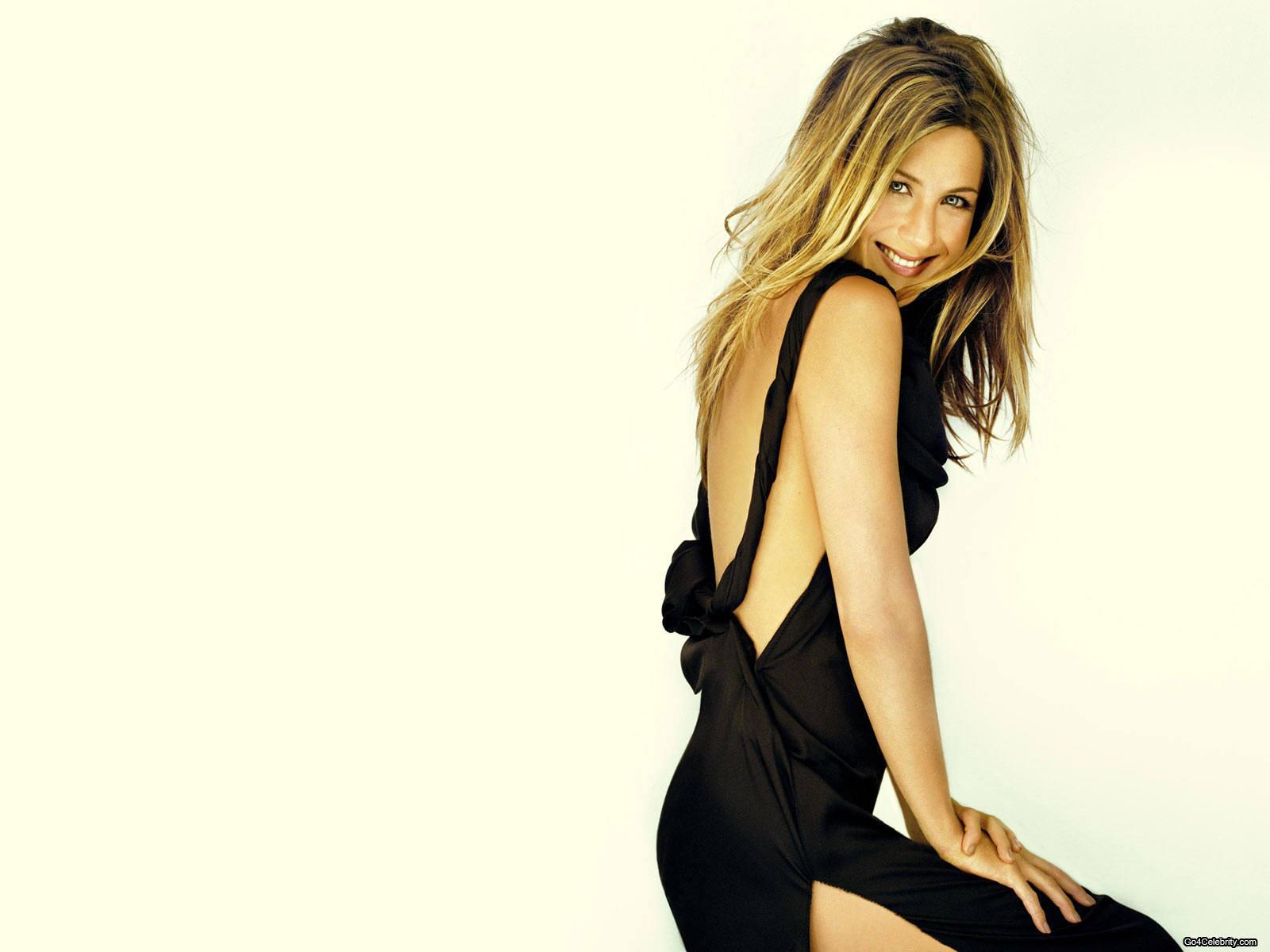 http://4.bp.blogspot.com/_CRsA2fUP4Ys/SxUoiY1THzI/AAAAAAAAB5k/lUzpCiaUJuc/s1600/Jennifer+Aniston+2.jpg