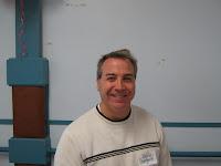 David J. DiPietro