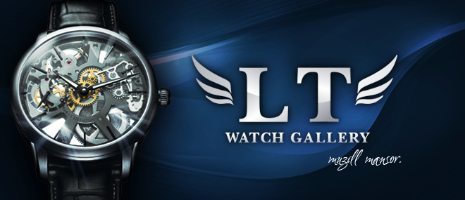LT Watch Gallery