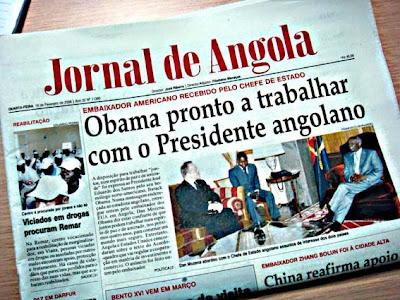 external image Jornal+de+Angola.jpg