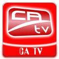 CA TV
