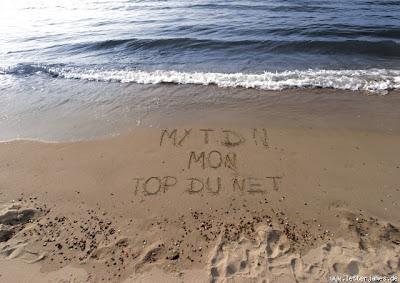Mytdn plage design image customisation art