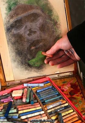 wanted peinture mytdn