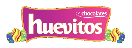 Chocolateggs