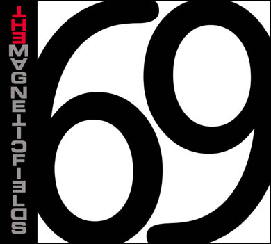 [69love]