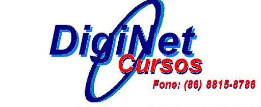 DigiNet - Cursos
