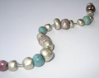 handmade bead bracelet handmade jewellery