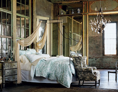 photo from anthropologie website