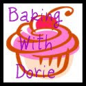 Baking With Dorie
