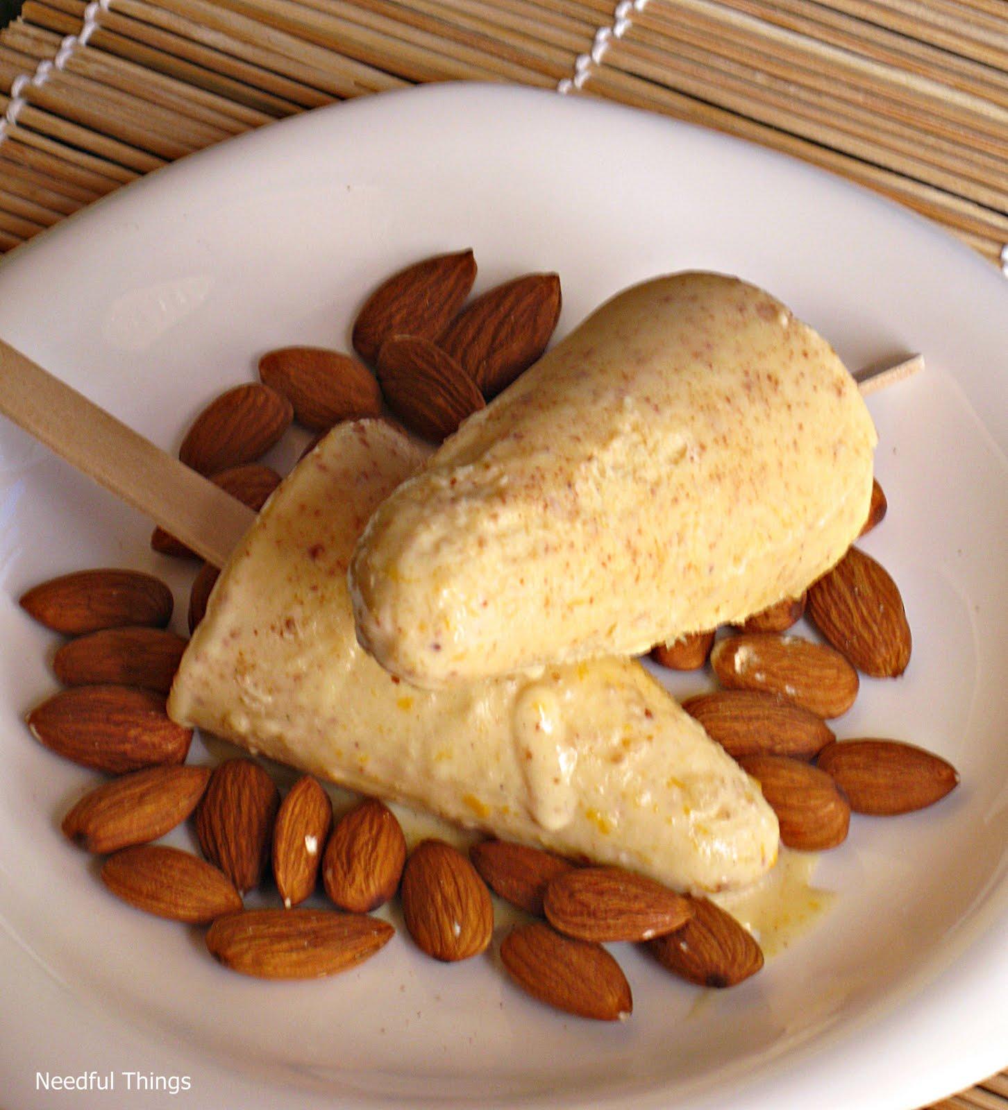 http://4.bp.blogspot.com/_CSjRY83neEY/TFs1GHMq1NI/AAAAAAAAApk/RnqFT2O3hlU/s1600/mango-kulfi-2.JPG