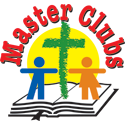 Master Clubs @ Temple Baptist Church