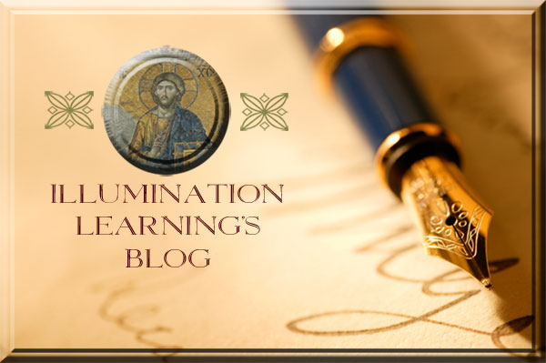 Illumination Learning