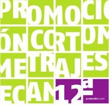 PREMIO EXTRAORDINARIO DE LA ECAM (21/11/2009).