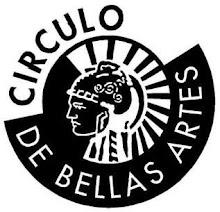 CÍRCULO BELLAS ARTES