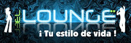 el-lounge.com.mx