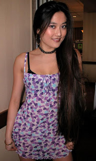 bollywood hot pictures desi girls with beauty of long hair