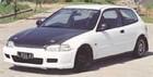 Honda Estilo 1992 VETERAN CURHAT LEWAT SURAT