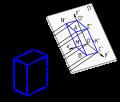 [Isometric]