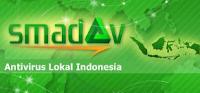 Basmi Virus Shortcut dengan Smadav 2010 Rev. 8.3