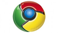 Download Google Chrome 7