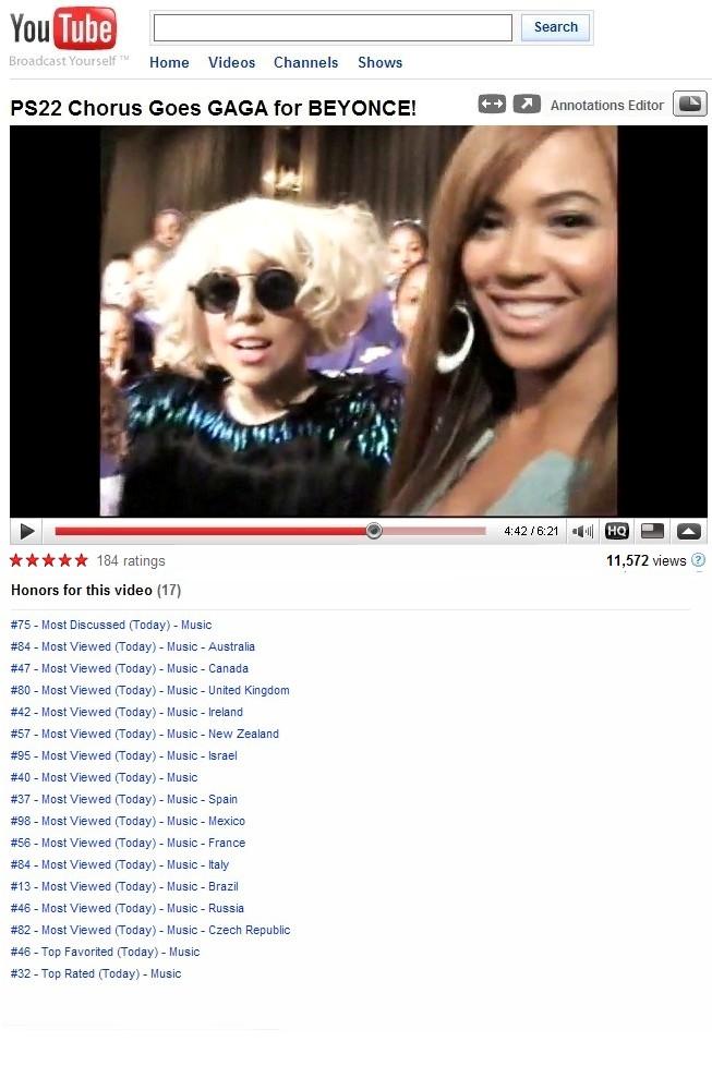 [YouTube+Honors+(Halo)+10-2-09.jpg]