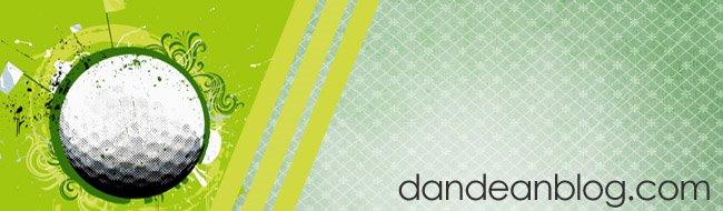 Dan Dean Blog