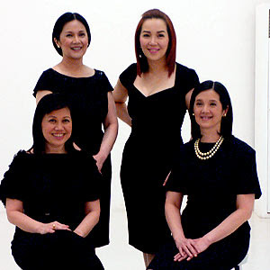 "Kris Aquino apologizes for her ""pa-star ka!"" comment on Charlene"