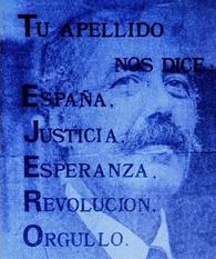 Antonio Tejero Molina