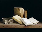 aquí os dejo el recuento de libros del anterior. libros