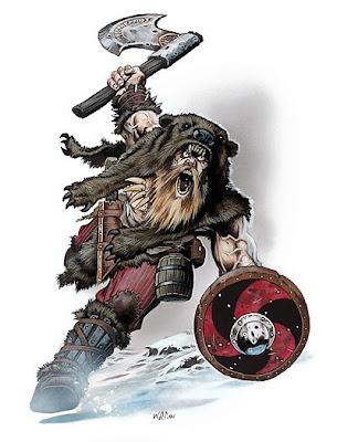nordicos