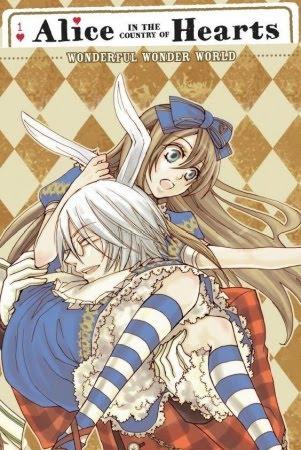 http://4.bp.blogspot.com/_CU3zbHcLYII/S_eiu0MvIsI/AAAAAAAAFzs/LtFF1DqRfk8/s1600/Heart+no+Kuni+no+Alice+Episode+1+Sub+Heart+no+Kuni+no+Alice+01+Anime.jpg