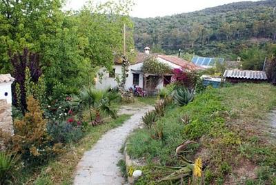 Дома Гондураса