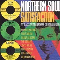 Northern Soul Satisfaction