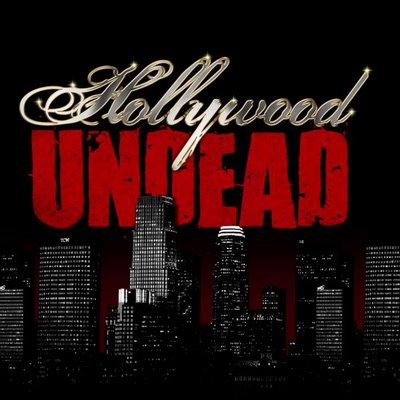 Hollywood undead new album quot american tragedy quot oh my throat