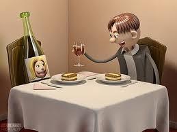 el vino... la mejor compañia