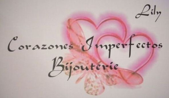 CORAZONES IMPERFECTOS