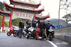 Team GTR kt Genting
