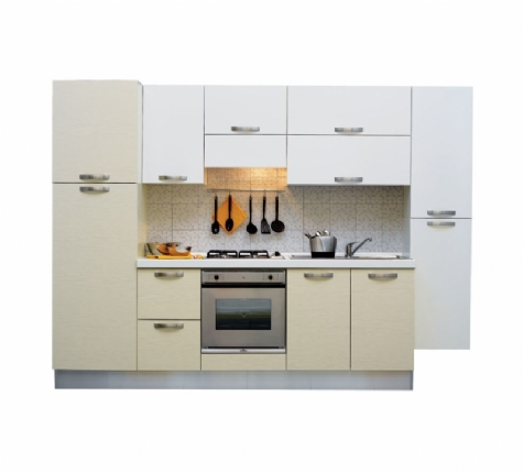 Op mobili stok cucine componibili for Mobili cucine moderne componibili