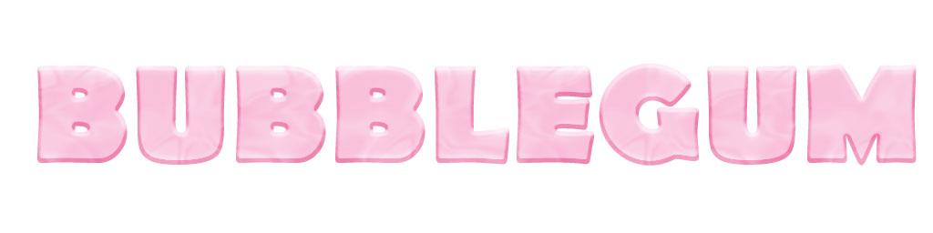 http://4.bp.blogspot.com/_CUnbEa-qJaA/S64lfga1iUI/AAAAAAAAFKA/KTRuEkfRPko/s1600/Bubblegum-00.jpg