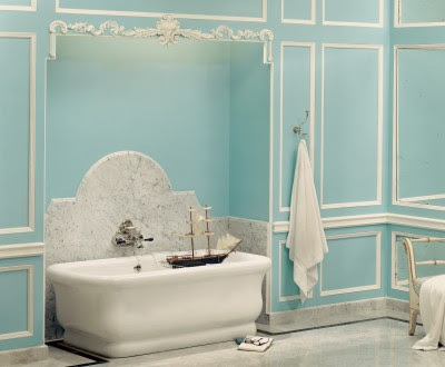 Things We Heart Decor To Die For Marble Bathrooms To Die