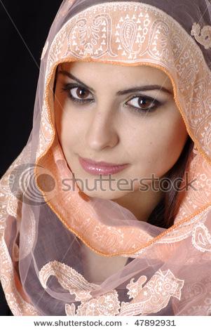 beautiful wallpapers women. eautiful wallpapers women
