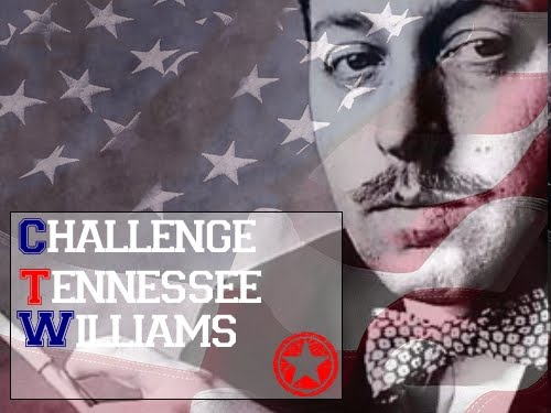 http://4.bp.blogspot.com/_CUzDfsllzZY/TAa9c2PY9vI/AAAAAAAAAX0/Wsj-TXJnpoE/s1600/Tennessee-Williams+2.jpg