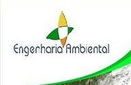 Engenharia Ambiental UPF