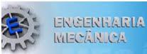 Engenharia Mecânica UPF