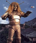 Goldar