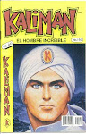 Kaliman