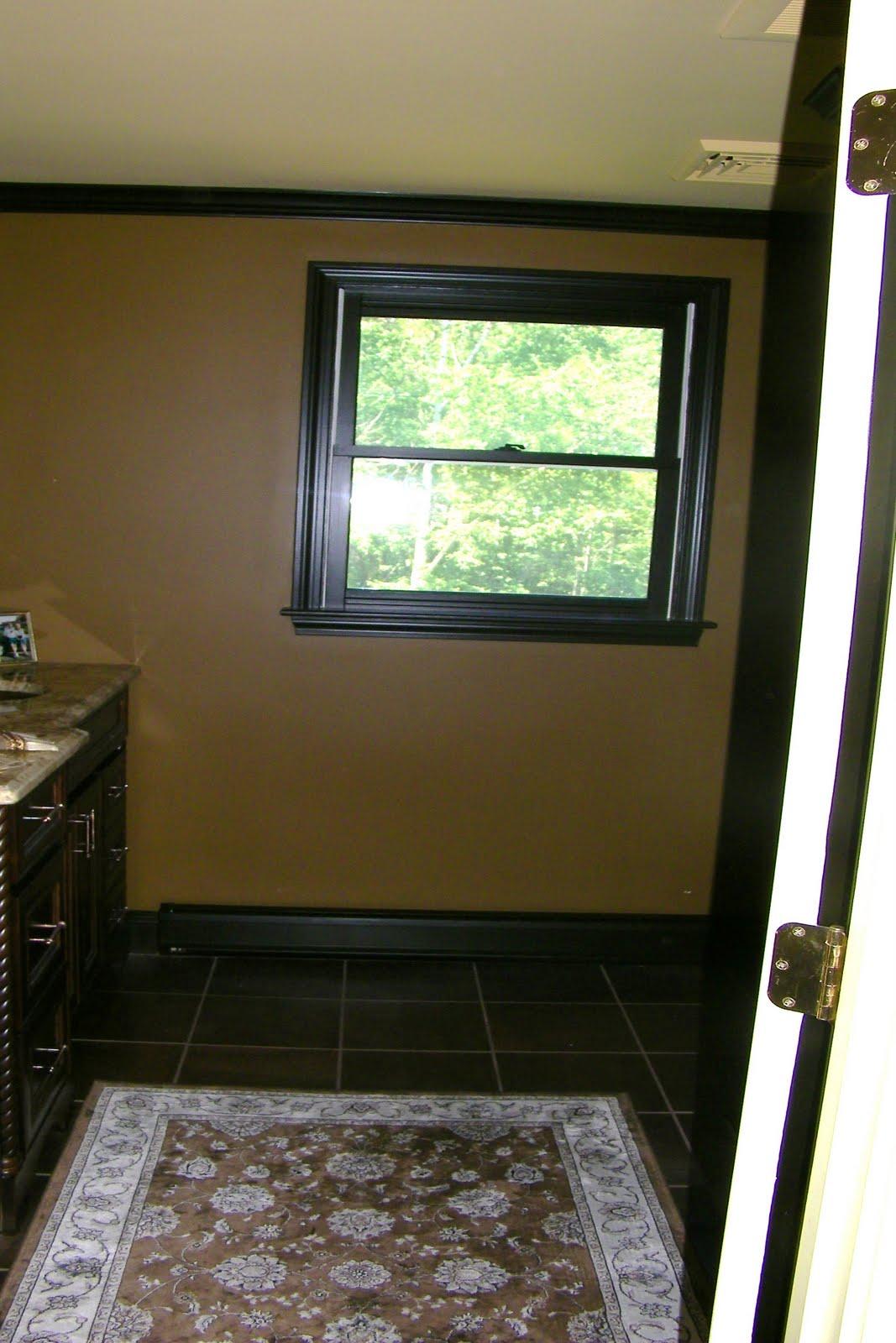 Maison decor grand treatments for small windows - Treatments for small windows ...